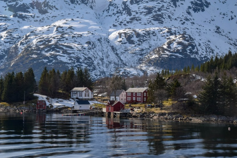 Hurtigruten_MSLofoten_APR19_0521